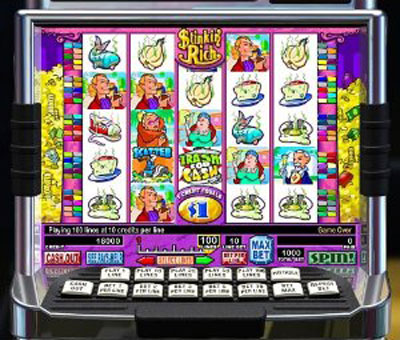 Game Casino Roulette, Cherry Casino Free Games, Most Trusted Online Casino