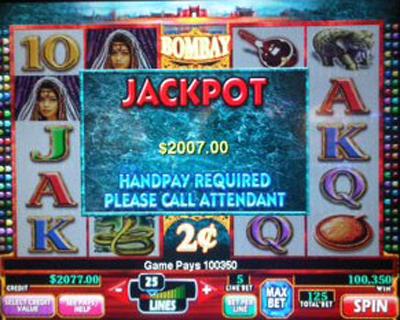 2000_jackpot_catie