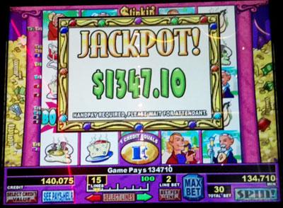 jackpot_ending